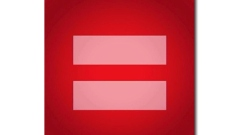 hrc-equality-sign1