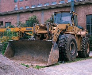 04-quotHiding-in-the-City-No-71-Bulldozerquot-