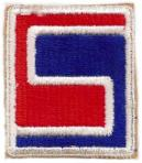 69th%20Infantry%20Division%20patch